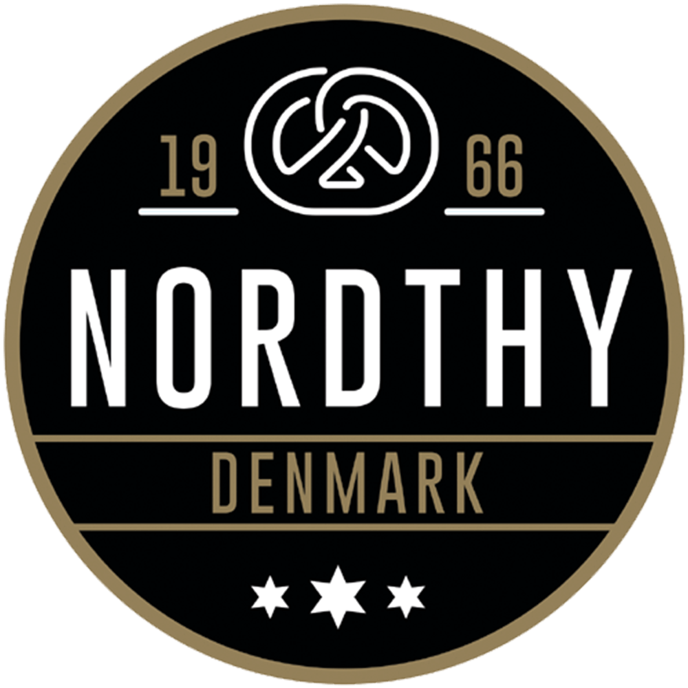Nordthy